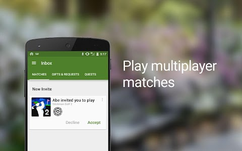 Google Play Games v2.2.05 (1620489-000)