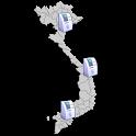 VietATM Pro icon