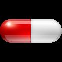 e-Med Medicamentos & Genéricos icon