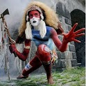 Body Painting Wallpapers icon