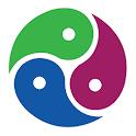 Bikram Yoga Fremont icon