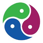 Bikram Yoga Fremont