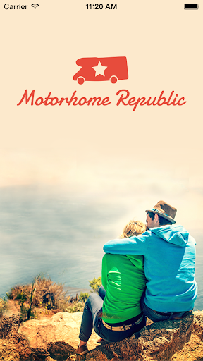 Motorhome Republic