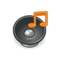 Download Pimp My Music - Tag Editor APK on PC