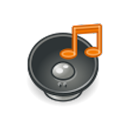 Pimp My Music – Player/Tagger logo