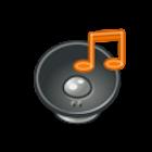 Pimp My Music - Edit Tag Music icon