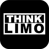 THINKLimo