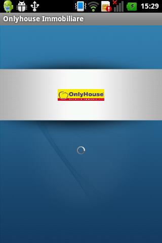 Immobiliare Onlyhouse