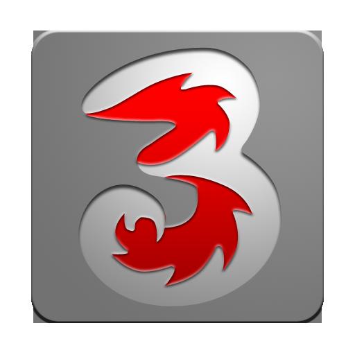 Widget 3 Pro 個人化 App LOGO-APP試玩