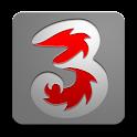 Widget 3 Pro
