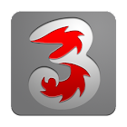 Widget 3 Pro icon