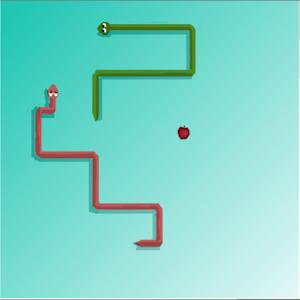 Jeux gratuit pour portable samsung corby 2