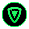 Luxicons Neon Green & Black icon