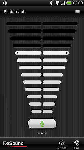 コントロールアプリTM -アプリストア用説明