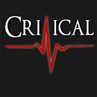 Critical Medical Guide icon