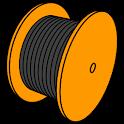 CableCalc logo