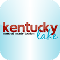 Kentucky Lake icon