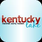 Kentucky Lake icon