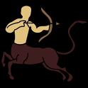 Zwdia icon