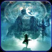 Shiva Mantra Om Namah Shivaya