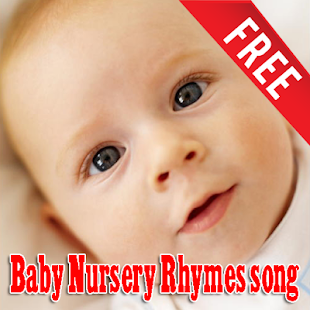 Baby Nursery Rhymes song