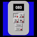 Ez Metronome (free) icon