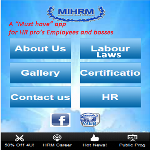 Labour Laws Malaysia MIHRM
