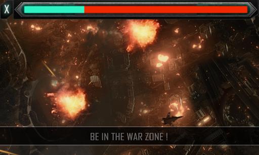 免費下載策略APP|World War 3 app開箱文|APP開箱王