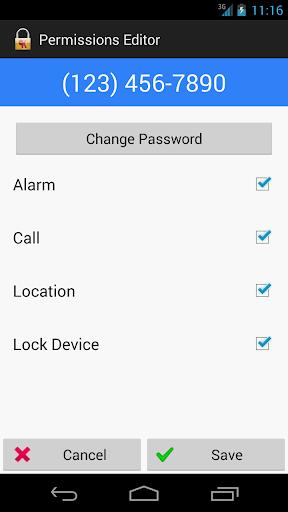 【免費工具App】PhoneKontrol-APP點子