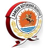Samsun Büyükşehir Belediyesi