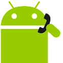 Auto Dial Pro icon