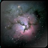 Stellar Empire