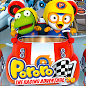 Pororo Movie Ph icon