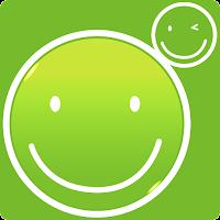 Chat Emoji Assist...