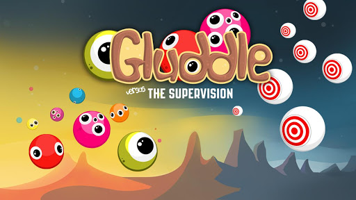 Gluddle Beta