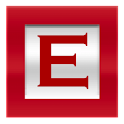 Electrical Pro logo