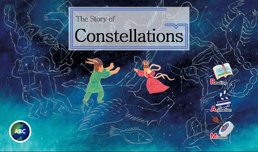 The Story of Constellations