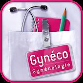 SMARTfiches Gynécologie