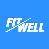 FitWell - Cebindeki Koç