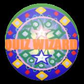 Quiz Wizard