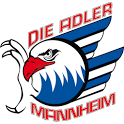 myAdler icon
