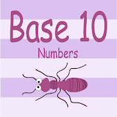 Base 10 Numbers