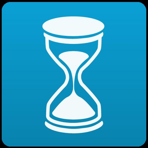時間管理 生產應用 App LOGO-硬是要APP