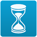 App Time management version 2015 APK