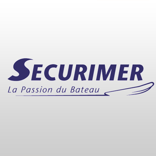 Securimer LOGO-APP點子