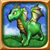 Dragon Pet