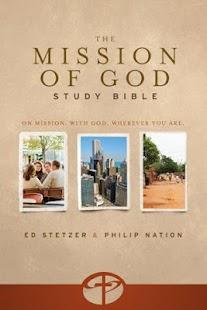 Mission of God Video Player- screenshot thumbnail
