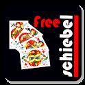 Officers Skat free logo