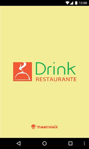 Drink Restaurante