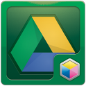 Google Drive Client icon